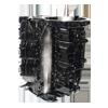 V6 60 Looper Ficht