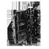 V6 90 Looper